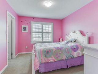 Photo 7: 82 Memory Lane in Brampton: Northwest Brampton House (3-Storey) for sale : MLS®# W3320837