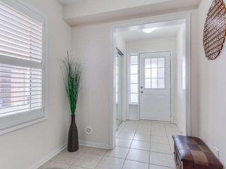 Photo 12: 82 Memory Lane in Brampton: Northwest Brampton House (3-Storey) for sale : MLS®# W3320837