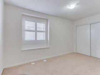 Photo 8: 82 Memory Lane in Brampton: Northwest Brampton House (3-Storey) for sale : MLS®# W3320837