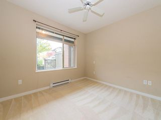 """Photo 4: 102 9199 TOMICKI Avenue in Richmond: West Cambie Condo for sale in """"MERIDIAN GATE"""" : MLS®# R2006928"""