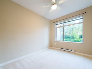 "Photo 6: 102 9199 TOMICKI Avenue in Richmond: West Cambie Condo for sale in ""MERIDIAN GATE"" : MLS®# R2006928"