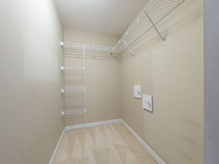 """Photo 8: 102 9199 TOMICKI Avenue in Richmond: West Cambie Condo for sale in """"MERIDIAN GATE"""" : MLS®# R2006928"""