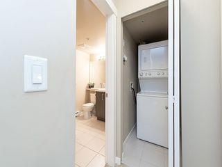 """Photo 9: 102 9199 TOMICKI Avenue in Richmond: West Cambie Condo for sale in """"MERIDIAN GATE"""" : MLS®# R2006928"""
