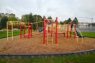 "Photo 7: 203 2288 WELCHER Avenue in Port Coquitlam: Central Pt Coquitlam Condo for sale in ""AMANTI ON WELCHER"" : MLS®# R2011563"