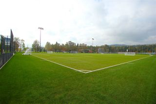 "Photo 8: 203 2288 WELCHER Avenue in Port Coquitlam: Central Pt Coquitlam Condo for sale in ""AMANTI ON WELCHER"" : MLS®# R2011563"