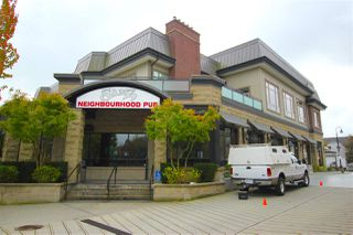 "Photo 11: 203 2288 WELCHER Avenue in Port Coquitlam: Central Pt Coquitlam Condo for sale in ""AMANTI ON WELCHER"" : MLS®# R2011563"