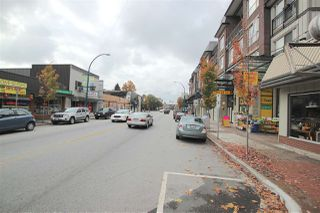 "Photo 12: 203 2288 WELCHER Avenue in Port Coquitlam: Central Pt Coquitlam Condo for sale in ""AMANTI ON WELCHER"" : MLS®# R2011563"