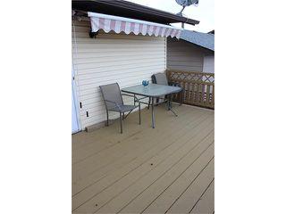 Photo 19: 75 WHITMAN Crescent NE in Calgary: Whitehorn House for sale : MLS®# C4038203