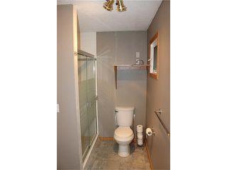 Photo 9: 75 WHITMAN Crescent NE in Calgary: Whitehorn House for sale : MLS®# C4038203