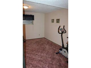Photo 13: 75 WHITMAN Crescent NE in Calgary: Whitehorn House for sale : MLS®# C4038203
