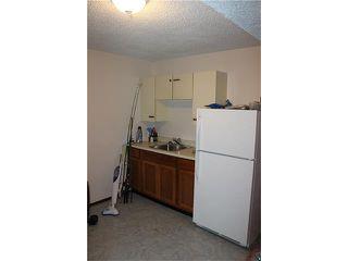 Photo 12: 75 WHITMAN Crescent NE in Calgary: Whitehorn House for sale : MLS®# C4038203