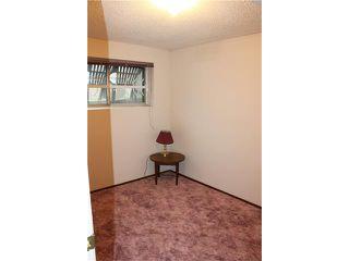 Photo 16: 75 WHITMAN Crescent NE in Calgary: Whitehorn House for sale : MLS®# C4038203