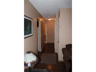 Photo 6: 75 WHITMAN Crescent NE in Calgary: Whitehorn House for sale : MLS®# C4038203