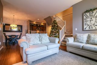 "Photo 5: 1 6885 208A Street in Langley: Willoughby Heights Townhouse for sale in ""Milner Heights"" : MLS®# R2019684"