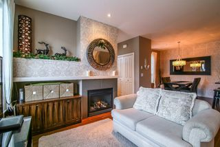 "Photo 4: 1 6885 208A Street in Langley: Willoughby Heights Townhouse for sale in ""Milner Heights"" : MLS®# R2019684"