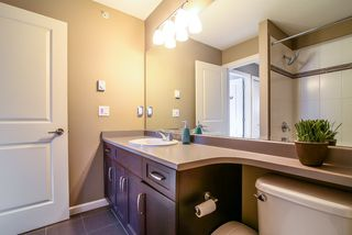 "Photo 16: 1 6885 208A Street in Langley: Willoughby Heights Townhouse for sale in ""Milner Heights"" : MLS®# R2019684"