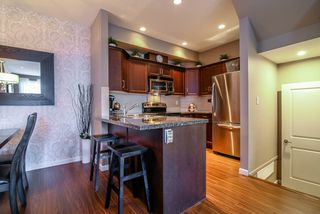 "Photo 7: 1 6885 208A Street in Langley: Willoughby Heights Townhouse for sale in ""Milner Heights"" : MLS®# R2019684"