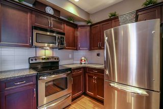 "Photo 9: 1 6885 208A Street in Langley: Willoughby Heights Townhouse for sale in ""Milner Heights"" : MLS®# R2019684"
