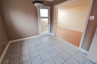Photo 12: Corkwood Cres., Maple House For Sale Marie Commisso Royal LePage