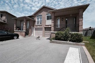 Photo 1: Corkwood Cres., Maple House For Sale Marie Commisso Royal LePage