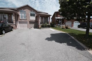 Photo 9: Corkwood Cres., Maple House For Sale Marie Commisso Royal LePage