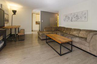 "Photo 5: 114 1844 W 7TH Avenue in Vancouver: Kitsilano Condo for sale in ""CRESTVIEW"" (Vancouver West)  : MLS®# R2061882"