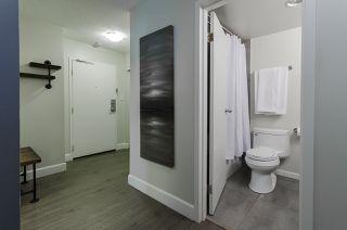 "Photo 12: 114 1844 W 7TH Avenue in Vancouver: Kitsilano Condo for sale in ""CRESTVIEW"" (Vancouver West)  : MLS®# R2061882"