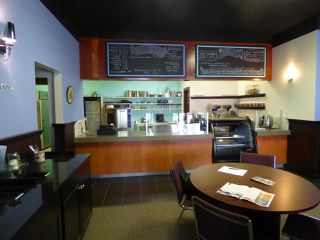 Photo 6: 107/108 46167 YALE Road in Chilliwack: Chilliwack W Young-Well Commercial for lease : MLS®# C8006493