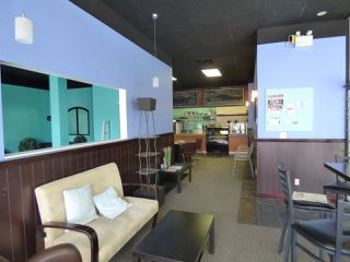 Photo 4: 107/108 46167 YALE Road in Chilliwack: Chilliwack W Young-Well Commercial for lease : MLS®# C8006493