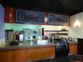 Photo 2: 107/108 46167 YALE Road in Chilliwack: Chilliwack W Young-Well Commercial for lease : MLS®# C8006493