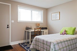 Photo 8: 1050 COMO LAKE Avenue in Coquitlam: Central Coquitlam House for sale : MLS®# R2080496