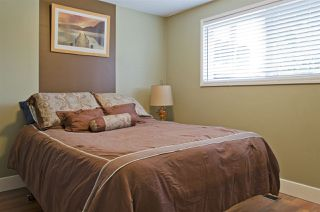 Photo 10: 1050 COMO LAKE Avenue in Coquitlam: Central Coquitlam House for sale : MLS®# R2080496