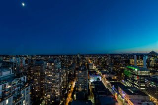 "Photo 6: 3306 833 SEYMOUR Street in Vancouver: Downtown VW Condo for sale in ""The Capitol"" (Vancouver West)  : MLS®# R2080984"