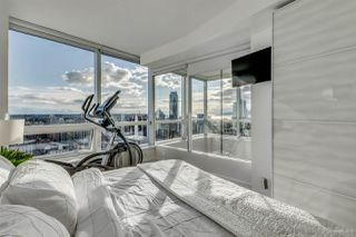 "Photo 16: 3306 833 SEYMOUR Street in Vancouver: Downtown VW Condo for sale in ""The Capitol"" (Vancouver West)  : MLS®# R2080984"