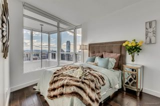 "Photo 18: 3306 833 SEYMOUR Street in Vancouver: Downtown VW Condo for sale in ""The Capitol"" (Vancouver West)  : MLS®# R2080984"