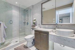 "Photo 13: 3306 833 SEYMOUR Street in Vancouver: Downtown VW Condo for sale in ""The Capitol"" (Vancouver West)  : MLS®# R2080984"