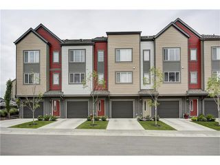 Photo 1: Copperfield Condo Sold By Luxury Realtor Steven Hill of Sotheby's International Realty Canada