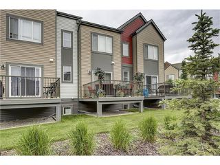 Photo 34: Copperfield Condo Sold By Luxury Realtor Steven Hill of Sotheby's International Realty Canada
