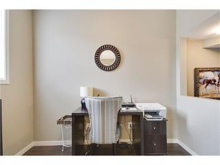 Photo 18: Copperfield Condo Sold By Luxury Realtor Steven Hill of Sotheby's International Realty Canada