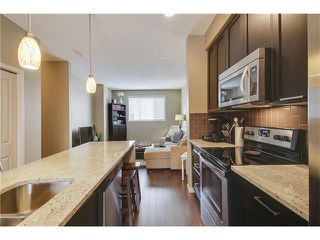 Photo 4: Copperfield Condo Sold By Luxury Realtor Steven Hill of Sotheby's International Realty Canada