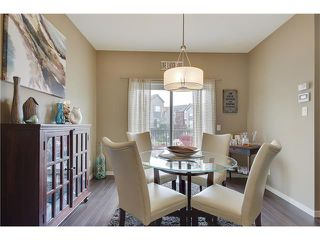 Photo 10: Copperfield Condo Sold By Luxury Realtor Steven Hill of Sotheby's International Realty Canada