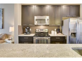 Photo 7: Copperfield Condo Sold By Luxury Realtor Steven Hill of Sotheby's International Realty Canada