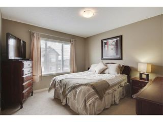 Photo 27: Copperfield Condo Sold By Luxury Realtor Steven Hill of Sotheby's International Realty Canada