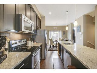 Photo 5: Copperfield Condo Sold By Luxury Realtor Steven Hill of Sotheby's International Realty Canada