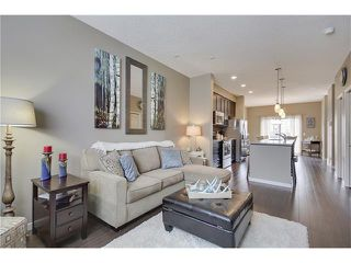 Photo 14: Copperfield Condo Sold By Luxury Realtor Steven Hill of Sotheby's International Realty Canada