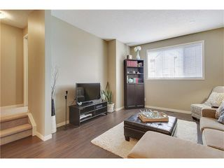 Photo 17: Copperfield Condo Sold By Luxury Realtor Steven Hill of Sotheby's International Realty Canada
