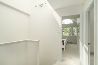 Photo 11: 52 W 16TH Avenue in Vancouver: Cambie Townhouse for sale (Vancouver West)  : MLS®# R2087237
