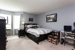 "Photo 16: 114 9299 121 Street in Surrey: Queen Mary Park Surrey Condo for sale in ""HUNTINGTON GATE"" : MLS®# R2087405"