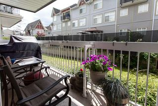 "Photo 15: 114 9299 121 Street in Surrey: Queen Mary Park Surrey Condo for sale in ""HUNTINGTON GATE"" : MLS®# R2087405"