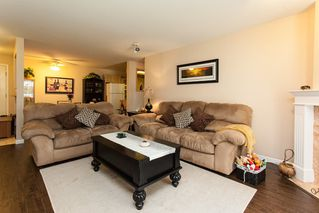 "Photo 13: 114 9299 121 Street in Surrey: Queen Mary Park Surrey Condo for sale in ""HUNTINGTON GATE"" : MLS®# R2087405"
